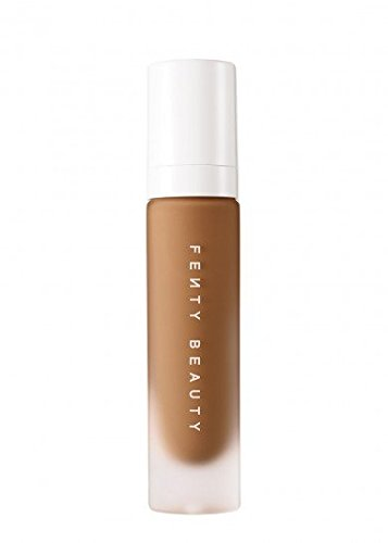 FENTY BEAUTY BY RIHANNA Pro Filt'r Soft Matte Longwear Foundation
